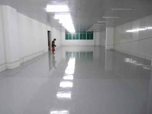 沈阳油漆厂-万博manbetx手机登录网页万万博体育官网漆怎么做更耐磨