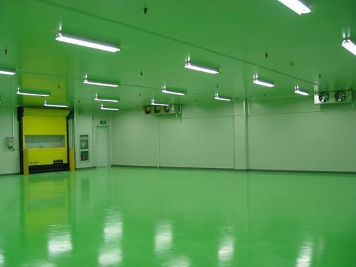 沈阳油漆厂-亚博yabo漆施工的常见问题