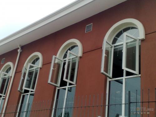 真石漆与涂料使用的外墙腻子粉区别